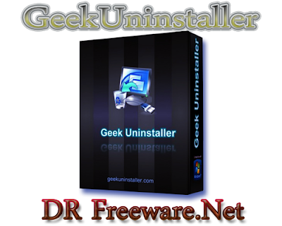 Geek Uninstaller 1.3.0.32 Free Download