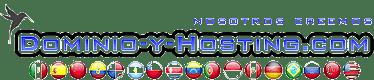 http://www.dominio-y-hosting.com/comprar-web-hosting