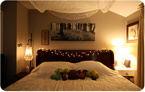 By Kaitlyn On 3 50 PM In College Decor College Decor On A Dime DIY