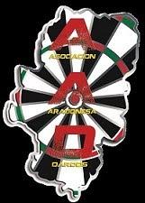Asociación Aragonesa de Dardos