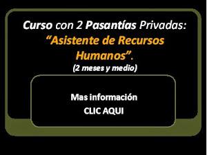 Clic para ver detalles del CURSO