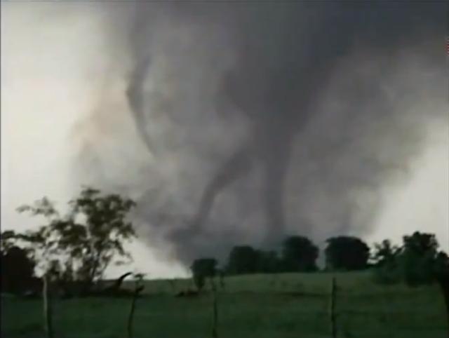 "TYWKIWDBI (""Tai-Wiki-Widbee""): Tornados producing a ""dead ..."