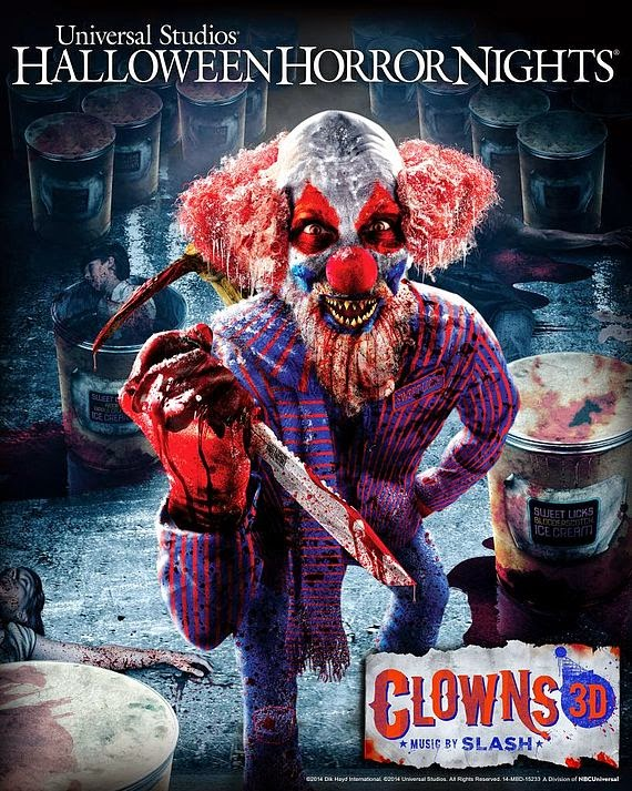 slash-halloween-horror-nights-clowns-3d
