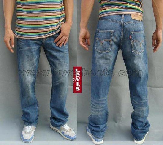 Cool WallpapersCelebrities WallpapersDesktop Wallpapers Levis Jeans