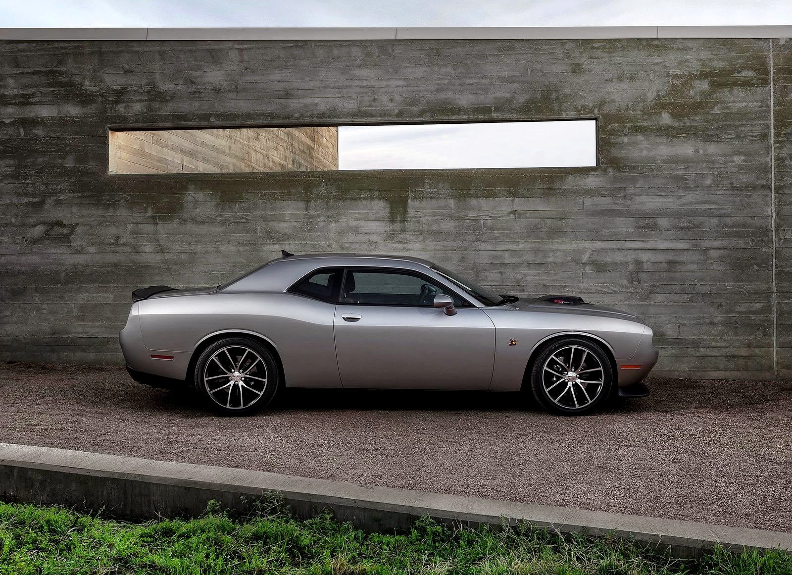 2015 Dodge Challenger price and redesign | 2015 New Cars ...