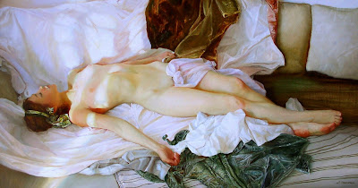 cuerpos-humanos-pinturas-mujeres