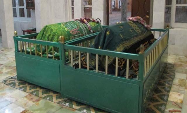 Eid Meelaad Un Nabee Celeberation Gulzar e Habeeb allama kaukab noorani okarvi