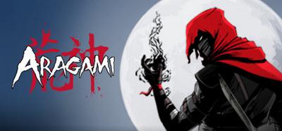 Aragami Nightfall-CODEX
