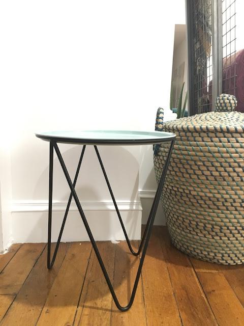 monoprix printemps t 2016 inspiration d co valy 39 s blog. Black Bedroom Furniture Sets. Home Design Ideas