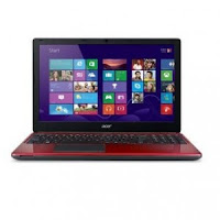 Buy Acer Aspire E1-570G Notebook (NX.MESSI.006) Laptop at Rs.30990 : Buytoearn
