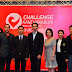 First 'Challenge Kanchanaburi Triathlon' set for October 2016