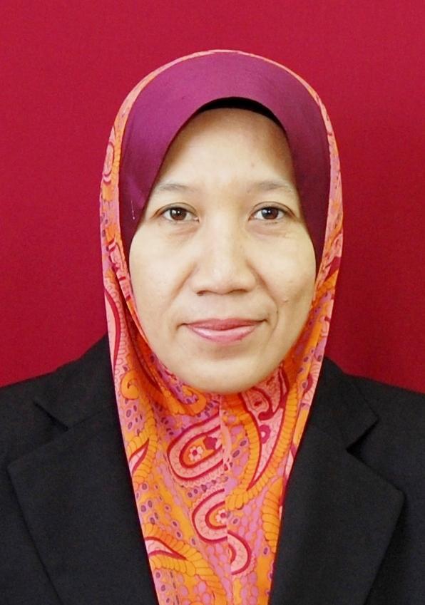 Panitia Pendidikan Agama Islam & J-QAF SK BBM