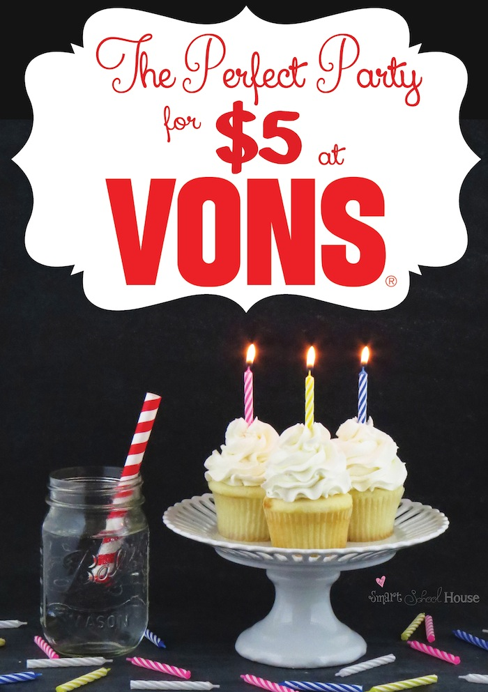 Birthday Ideas For A 5 Birthday Party Smart School House