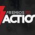 Comienzan las votaciones a los Premios Action