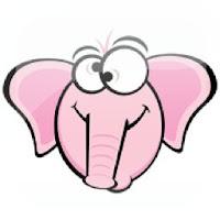 aprende globoflexía - elefante del globo