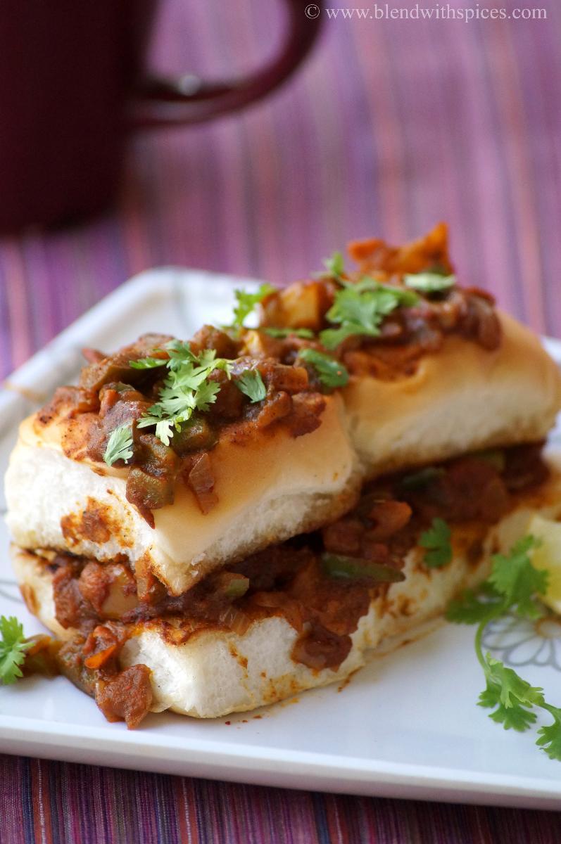 Paiute Food Recipes
