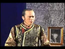 Hài Kịch Lôi Vũ (Hoài Linh, Tiểu Bảo Quốc, Tú Trinh, Thái Quang, Mỹ Uyên, Kiều Phượng Loan)