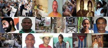 YA CUBA TWITEA -POR UNA CUBA LIBRE
