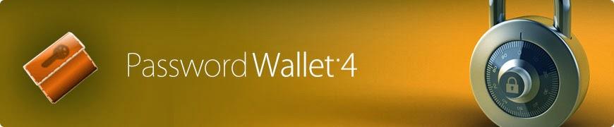 freefullsoftware0.blogspot.com/2013/11/passwordwallet-windowsmacmobile.html