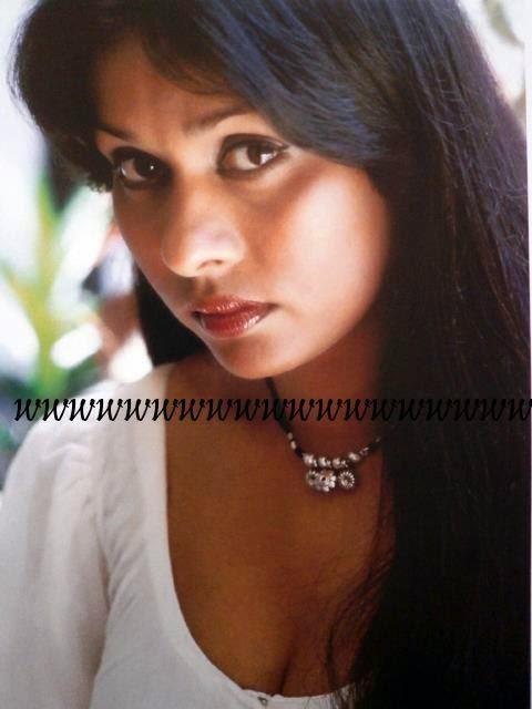 Anoja Weerasinghe 1990