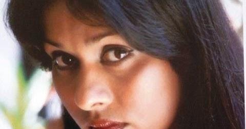 Sangeetha Weeraratne  Wikipedia