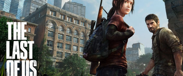The Last of Us Multiplayer Tips