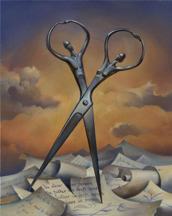 vladimir-peintre-surrealiste-10-img.jpg