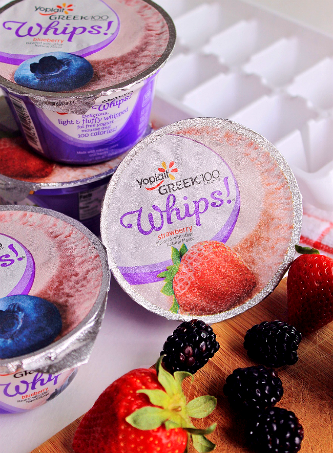 Try new Yoplait Greek 100 Whips! At Publix Now! #WhipItUp #Sponsored https://ooh.li/e46b918