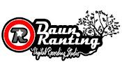 Daun Ranting Studio Recording