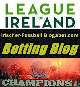 Irish football betting - Highly profitable