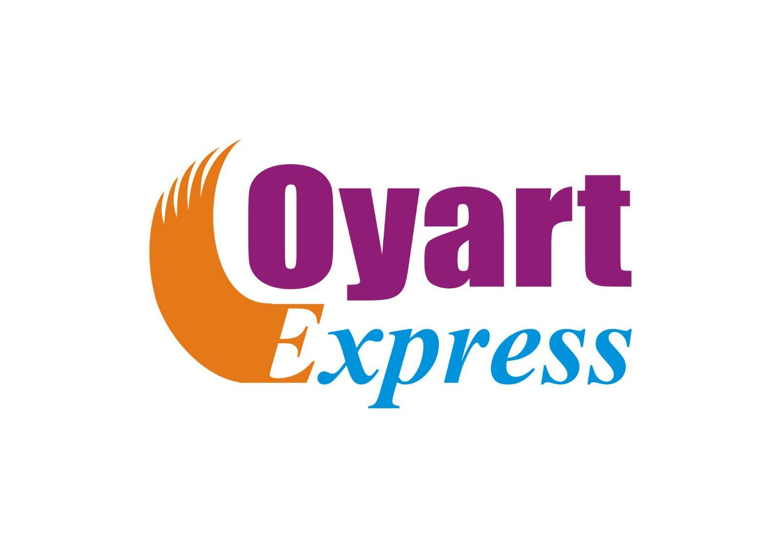 Oyart Express Services Limited