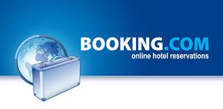 Reserva de Hoteles con Booking.es