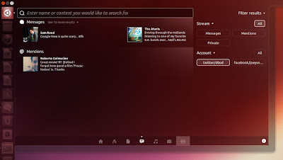Get Rid of Ubuntu Graphics Problem