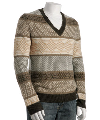 Lifestyle In Blog How To Care Knitwear And Cashmere Sweaters