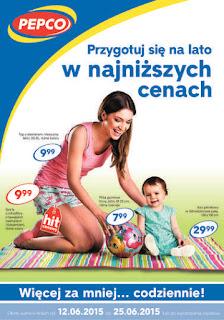 https://pepco.okazjum.pl/gazetka/gazetka-promocyjna-pepco-12-06-2015,14205/1/