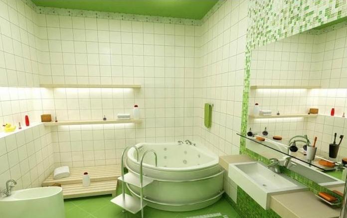 Baños Diseno Muebles:Baños Modernos: muebles de baño de diseño