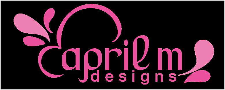 April M Designs