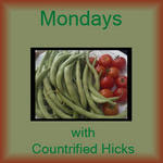 Countrified Hicks
