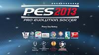 PES 2013 di PS3