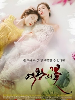 Hoa Vương Full Tập - Flower of the Queen (2015)