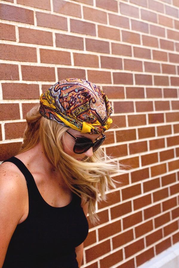 head_scarf