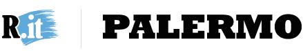 http://palermo.repubblica.it/cronaca/2015/03/21/news/finanziaria_previsto_l_esodo_di_7000_regionali-110134505/