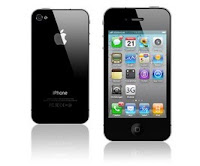 Apple iPhone 4S in China + 21 countries on Jan 13