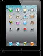 Apple iPad width: 227px; height: 320px;