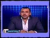 برنامج السادة المحترمون مع يوسف الحسينى حلقة الإثنين 29-8-2016
