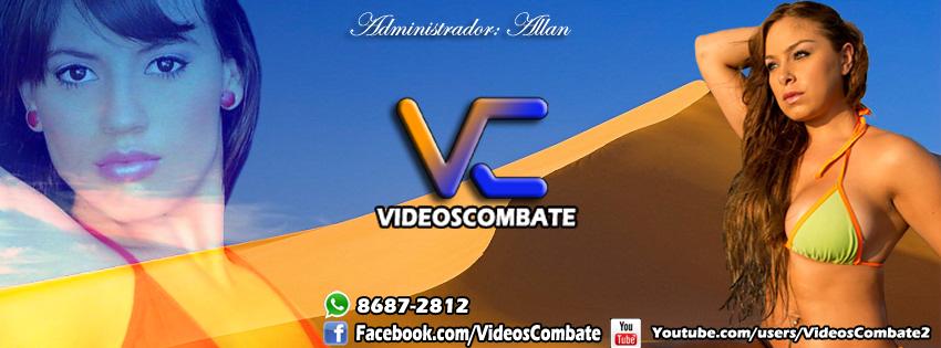 Videos Combate