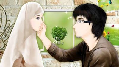 karı-kocanın dudaktan öpüsmesi gunahmıdır