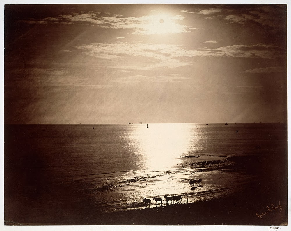San martin arts crafts gustave le gray photography - Le photograph ...