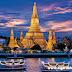 Lugares hermosos y con mucho encanto en Tailandia