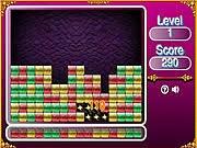 Game kim cương 7, chơi game kim cuong online